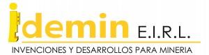 Idemin Logo